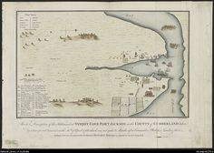 Sydney Cove, Port Jackson in the County of Cumberland - F. delineavit, 1769 - Sydney Cove -Sydney Cove, Port Jackson in the County of Cumberland - from a drawing made by Francis Fowkes in 1788 Sydney Map, Primary History, First Fleet, Penal Colony, Aboriginal History, Botany Bay, History Magazine, County Clare, Australia Map