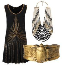 deco style adorn london jewellery trends blog