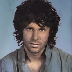 A Ship Of Fools - The Doors - Forum......WHAT A GREAT PICTURE OF JIM......R.I.P.