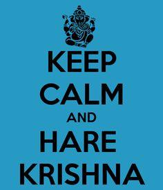 Hare Krishna Wallpaper Pesquisa Google