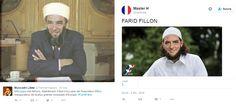 Depuis plusieurs semaines, François Fillon est accusé par une partie de l'extrême droite d'être l'ami des islamistes.Invité de France Info ce lundi, le numéro 2 du FN Louis Aliot a dénoncé ces attaques sur la forme tout en les justifiant sur le fond.