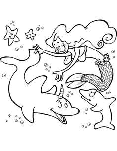 Related Image Diy Chrismas Moldes Unicornio Unicornio Feltro