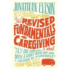 The Revised Fundamentals of Caregiving - a great book
