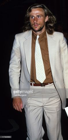 <a gi-track='captionPersonalityLinkClicked' href=/galleries/search?phrase=Bjorn+Borg+-+Tennis+Player&family=editorial&specificpeople=13488705 ng-click='$event.stopPropagation()'>Bjorn Borg</a> during 1979 Wimbledon Winners Ball at Savoy Hotel.