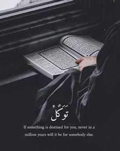 Islamic Quotes Wallpaper, Islamic Love Quotes, Islamic Inspirational Quotes, Muslim Quotes, Ali Quotes, Girly Quotes, Quran Quotes, Words Quotes, Qoutes