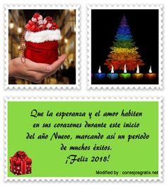 descargar mensajes para enviar en año nuevo,mensajes y tarjetas para enviar en año nuevo: http://www.consejosgratis.net/compartir-mensajes-de-ano-nuevo/