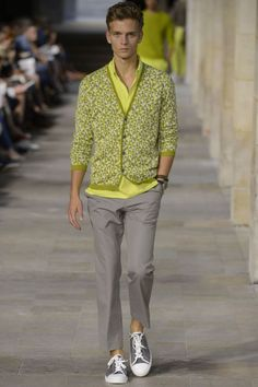 ...OMG AND THIS #Hermes spring/summer 2013 menswear collection