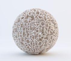 : Advantages of 3D printing