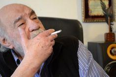 «LA VIUDA DE SCHWANK» [CUENTO] JUAN JOSÉ MANAUTA  Novelista y periodista argentino, nacido en la ciudad de Gualeguay (provincia de Entre Ríos) el 14 de diciembre de 1919 y fallecido el 24 de abril de 2013 en Buenos Aires.   http://actaliteraria.blogspot.com.ar/2013/04/juan-jose-manauta.html