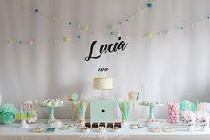 Nice-Party-mesa-de-dulces-primer-cumpleaños-de-lucia-(1)