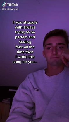 Feeling Broken Quotes, Deep Thought Quotes, Quotes Deep Feelings, Mood Quotes, Music Mood, Mood Songs, Mashup Music, Good Vibe Songs, Music Sing