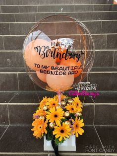 Please do not hesitate to whatsapp me if you require further information Surprise Delivery Penang Kedah Kl Whatsapp No : Balloon Box, Balloon Stands, Balloon Gift, Balloon Flowers, Balloon Bouquet, Balloon Garland, Balloon Decorations, Balloons, Birthday Gift Baskets