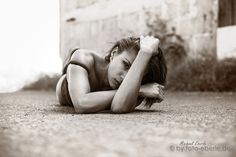 Kanisha I von Michael Eberle