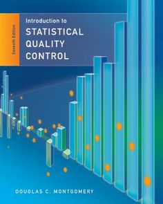 58 best new apfm interior design books ebooks images on introduction to statistical quality control edition free ebook online fandeluxe Gallery
