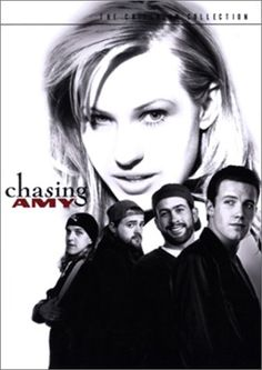 Chasing Amy (Kevin Smith)