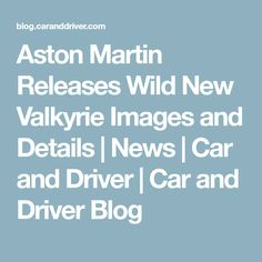The 170 Best Toys Aston Martin Images On Pinterest In 2018
