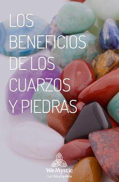 Spiritual Health Important