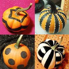 I searched high and low to find easy Halloween decoration ideas for you, and I found some good ones! These Halloween decor ideas only require a few items to put together masterpieces. Easy Halloween Decorations, Holidays Halloween, Halloween Crafts, Holiday Crafts, Holiday Fun, Happy Halloween, Halloween Party, Halloween 2020, Halloween Ideas