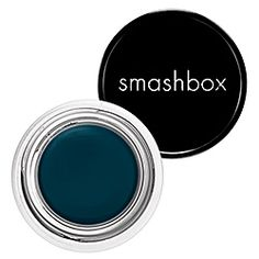 What it is:Waterproof, smudgeproof eyeliner.What it is formulated to do:Line and define the eye with this gel-formula that glides over the lid without pulling or tugging. The quick-dry formula sets quickly and stays put all day.Size: 0.10 oz #sephoracolorwash