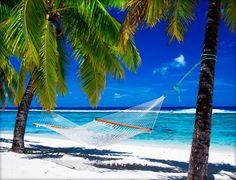 7 noches en Cabo Verde en hotel 4* 538€