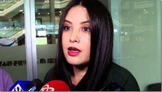 Zulay Rodríguez introduce demanda para evitar renovación de permisos de Crisol de Razas http://www.inmigrantesenpanama.com/2015/05/27/zulay-rodriguez-introduce-demanda-para-evitar-renovacion-de-permisos-de-crisol-de-razas/