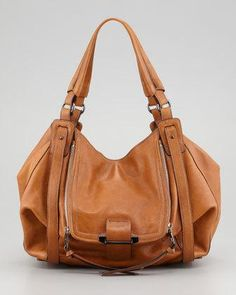 5715d02fba kooba  hobo  handbag  purse Hobo Handbags