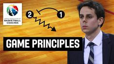 Basketball Games Unblocked #BasketballPictures Refferal: 6131039921 #BasketballRim