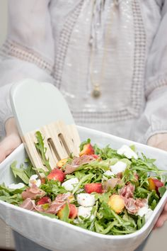 summer salad-54