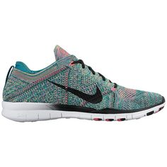 One of our favorite cross-training shoes from Sneak Attack, Cross Training Shoes, Nike Shoes Outlet, Athletic Outfits, Sock Shoes, Beautiful Shoes, Running Shoes, Nike Running, Fitness Fashion