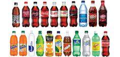 drinks - Google Search
