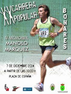 XX-CARRERA-POPULAR-MANOLO-MARQUEZ