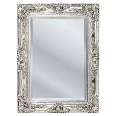 espejo Royal Residence