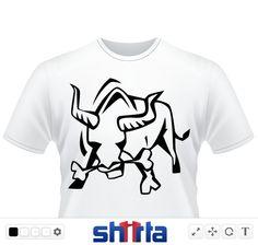 fun shirts,fun t-shirts,party shirt,party t-shirt,funny,ugly,crazy,crazy shirt,cool t-shirts,funny t-shirts,crazy t-shirts,cool shirt,joke t-shirts,animal t-shirts,humor t-shirts,saying,sayings,horses t-shirt,horse t-shirt