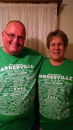 32 Best Barnesville Ohio images | Barnesville ohio ...