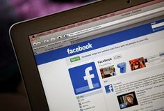 Advise Tech Support: Facebook Changes Default Privacy Sharing for Newbi...