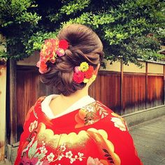 もうすぐ5月!! 初夏の待ち遠しい季節✨ #ウェディング#アクセサリー#ヘッドドレス#ヘアスタイル#京都#オーダーメイド#エレガント#前撮#フォトウェディング#結婚式#ヘアメイク#sardonys#和装#和婚#和装ヘア#祇園#植物園#ウェディングフォト#ヘアセット#ヘアアクセサリー#和装前撮#和装ヘア#着物ヘアセット#色打掛#和装ヘア#marry