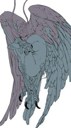 Sirene of Memories | 思い出のシレーヌ ~ Sumiyoshi Lyao