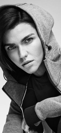 Ruby Rose Nike Iphone XS,Iphone X HD Wallpapers, Images, . - Best of Wallpapers for Andriod and ios Iphone 10, Nike Wallpaper, Iphone Wallpaper, Rubby Rose, Batwoman, Orange Is The New Black, Tomboy Fashion, Models, Washi