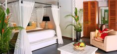 There is a range of accommadation for tourists around thailand from bamboo bungalows, beach huts, villas and hotels. For the backpackers there are hostels.