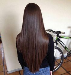 Jingles Hair Supply: Virgin Hair Bundles / Lace CLosure and Frontal / Lace Wigs                                                      Email: joy@jingles-hair.com Call/Whatsapp: +8617839194653 #straighthair #virginhair #remyhumanhair #hairstyles #hairextensions #longhairstyle #makeup #WeaveHairstylesCurly #ombrestraighthair