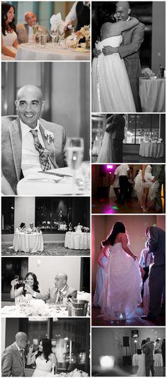 Colorado wedding photography | Wedding reception | beautiful wedding | Denver, Colorado | www.biophotographystudios.com