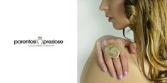 Parentesi Preziose - Italian Finest Jewellery