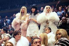 WTFisbeauty: Kardashian/Jenner Season 3