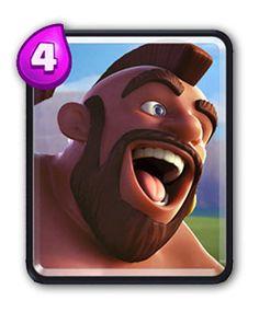 Bienvenido a la Guía definitiva de Clash Royale donde vas a conocer las cartas, sus caracteristicas y cómo usarlas en este gran juegazo de estrategia