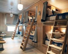 Before and After: Get Ready to Rough It in Style With a Decked-Out, Fully Renovated Airstream. Description from pinterest.com. I searched for this on bing.com/images