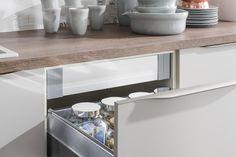Kaschmir lakovaná supermat Sink, Kitchens, Home Decor, Cashmere, Homemade Home Decor, Vessel Sink, Sink Tops, Kitchen, Sinks