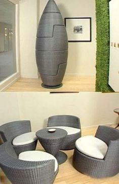 12 meubles à posséder chez soi quand on veut gagner de la place   Seloger