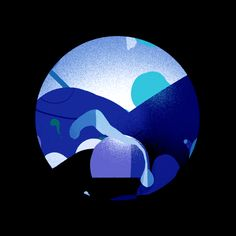New trending GIF on Giphy. art loop circle oritoor animation. flow arkcatron. Follow Me CooliPhone6Case on Twitter Facebook Google Instagram LinkedIn Blogger Tumblr Youtube