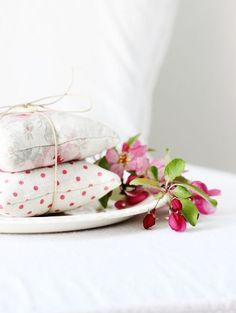 Peony & Sage Lavender Bundles