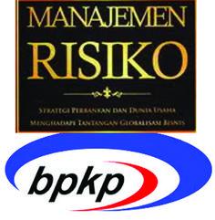 rifanfinancindoberjangka.com